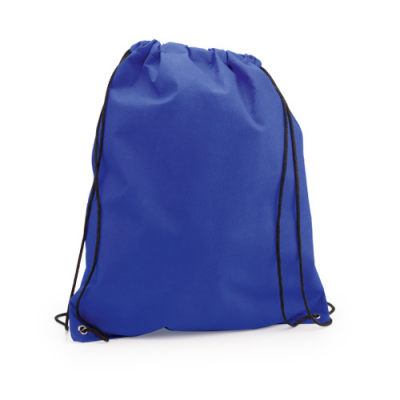 Image of Drawstring Bag Hera