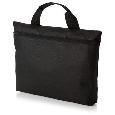 Image of Edison non woven conference bag