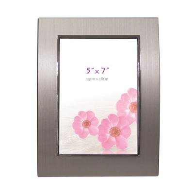 Image of Milano Photo Frame