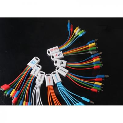 Image of Multi Cables