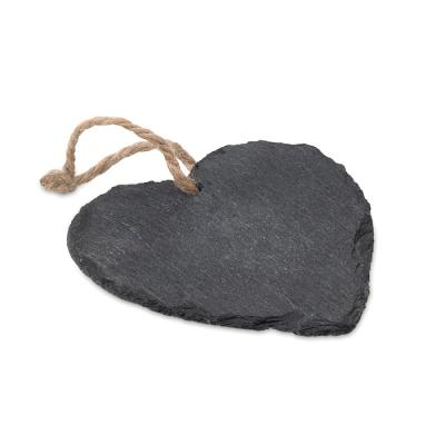 Image of Slateheart