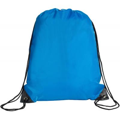 Image of Eynsford Drawstring Back Pack